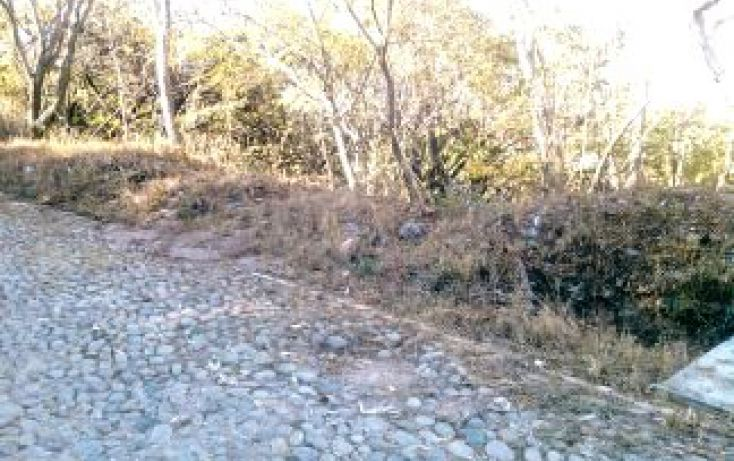 Foto de terreno habitacional en venta en, san diego, ixtapan de la sal, estado de méxico, 1065303 no 03
