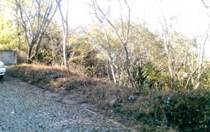 Foto de terreno habitacional en venta en, san diego, ixtapan de la sal, estado de méxico, 1065303 no 04