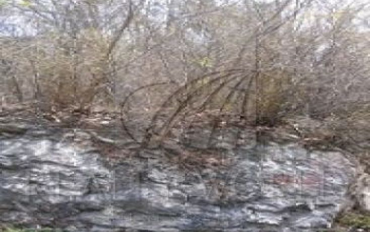 Foto de terreno habitacional en venta en, san diego, ixtapan de la sal, estado de méxico, 1782904 no 02