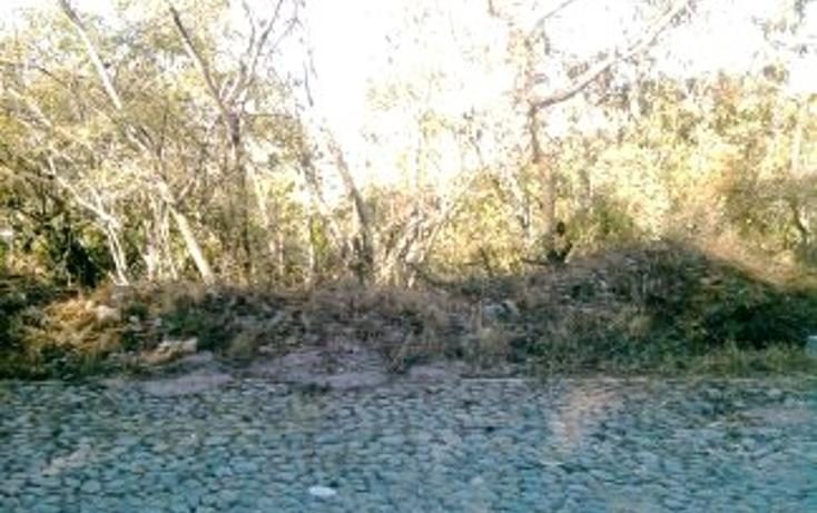 Foto de terreno habitacional en venta en  , san diego, ixtapan de la sal, méxico, 1065303 No. 01