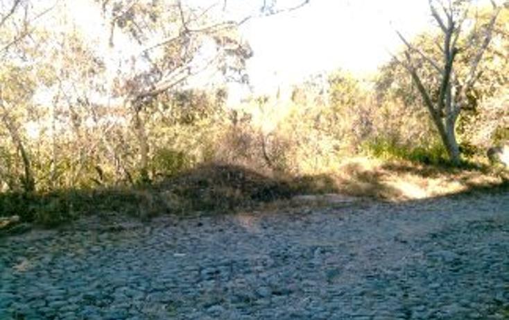 Foto de terreno habitacional en venta en  , san diego, ixtapan de la sal, méxico, 1065303 No. 02