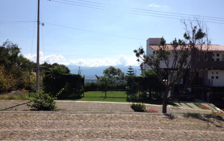 Foto de terreno habitacional en venta en  , san diego, ixtapan de la sal, méxico, 1318089 No. 05