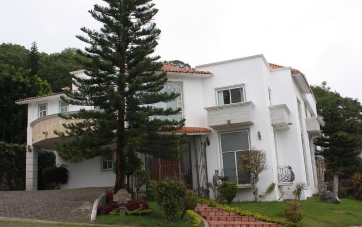 Foto de terreno habitacional en venta en  , san diego, ixtapan de la sal, méxico, 1938876 No. 07