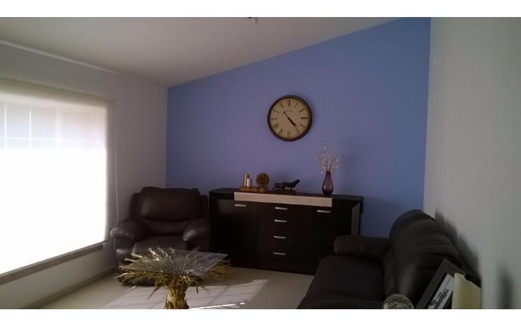 Foto de casa en venta en  , san diego los sauces, cuautlancingo, puebla, 1295771 No. 02