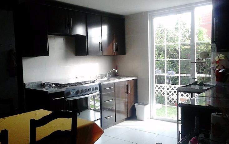 Foto de casa en venta en  , san diego los sauces, cuautlancingo, puebla, 1295771 No. 03