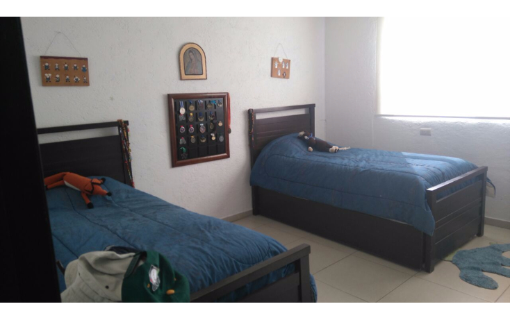 Foto de casa en venta en  , san diego los sauces, cuautlancingo, puebla, 1295771 No. 04