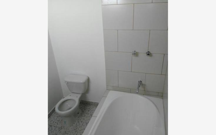 Foto de casa en venta en san diego metepec na, san diego metepec, tlaxcala, tlaxcala, 1386785 No. 06