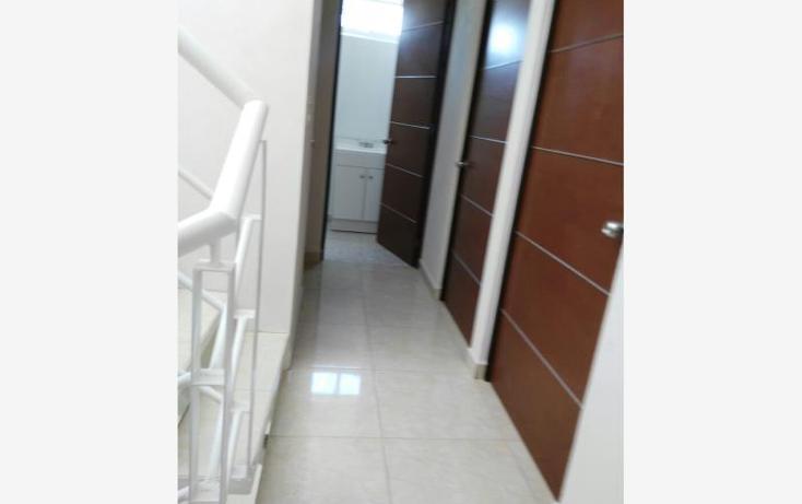 Foto de casa en venta en san diego metepec na, san diego metepec, tlaxcala, tlaxcala, 1386785 No. 07