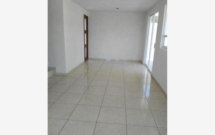 Foto de casa en venta en san diego metepec na, san diego metepec, tlaxcala, tlaxcala, 1386785 No. 08