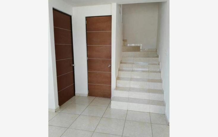 Foto de casa en venta en san diego metepec na, san diego metepec, tlaxcala, tlaxcala, 1386785 No. 09