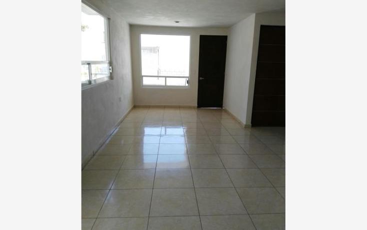 Foto de casa en venta en san diego metepec na, san diego metepec, tlaxcala, tlaxcala, 1386785 No. 10