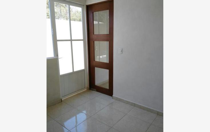 Foto de casa en venta en san diego metepec na, san diego metepec, tlaxcala, tlaxcala, 1386785 No. 11