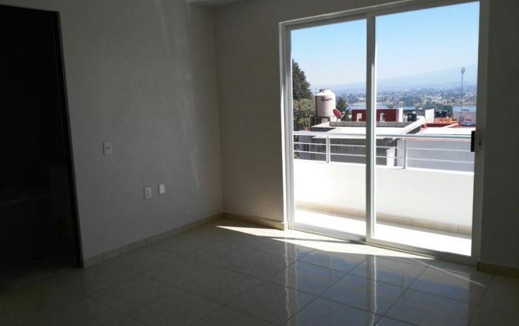 Foto de casa en venta en san diego metepec na, san diego metepec, tlaxcala, tlaxcala, 1386785 No. 12