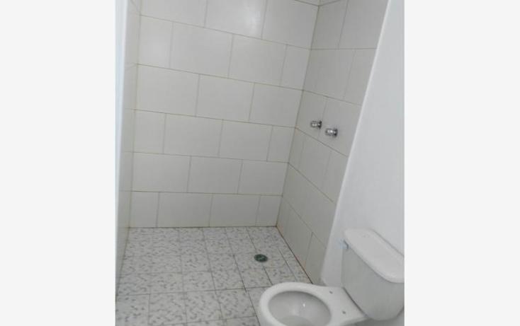 Foto de casa en venta en san diego metepec na, san diego metepec, tlaxcala, tlaxcala, 1386785 No. 13