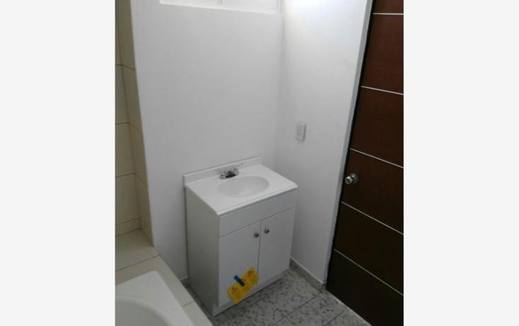 Foto de casa en venta en san diego metepec na, san diego metepec, tlaxcala, tlaxcala, 1386785 No. 14