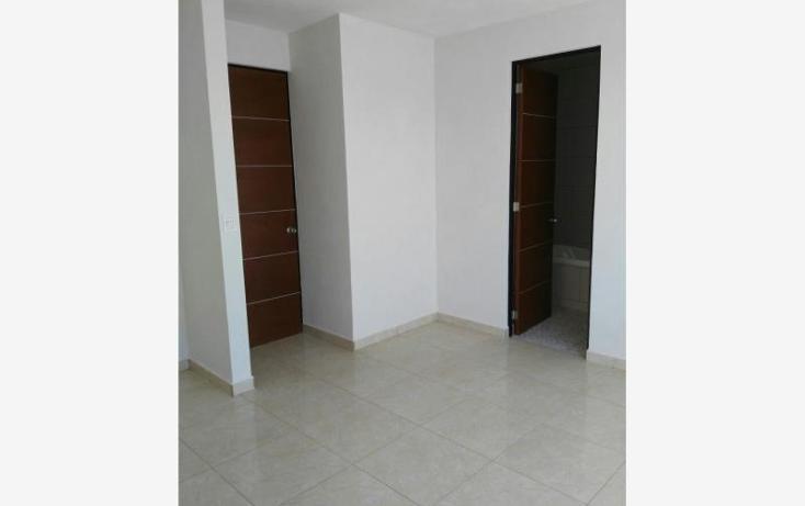 Foto de casa en venta en san diego metepec na, san diego metepec, tlaxcala, tlaxcala, 1386785 No. 15