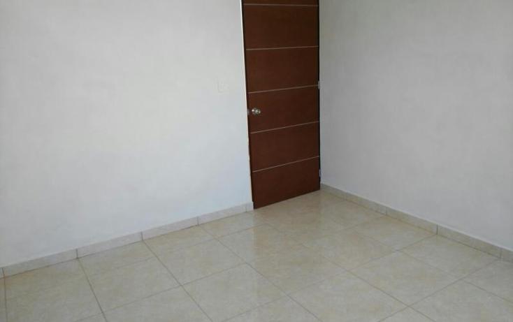 Foto de casa en venta en san diego metepec na, san diego metepec, tlaxcala, tlaxcala, 1386785 No. 16