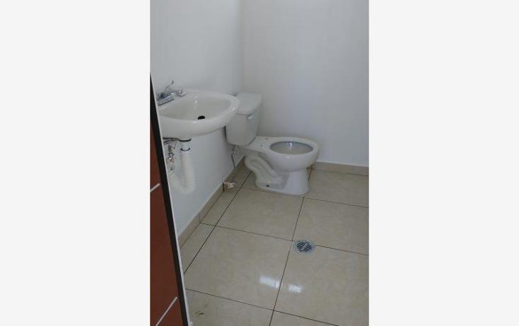 Foto de casa en venta en san diego metepec na, san diego metepec, tlaxcala, tlaxcala, 1386785 No. 17