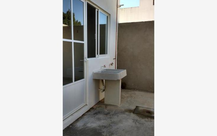 Foto de casa en venta en san diego metepec na, san diego metepec, tlaxcala, tlaxcala, 1386785 No. 18