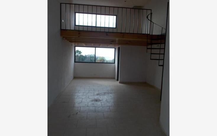Foto de oficina en renta en san diego nonumber, delicias, cuernavaca, morelos, 430063 No. 01