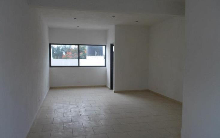 Foto de oficina en renta en san diego nonumber, delicias, cuernavaca, morelos, 430063 No. 02