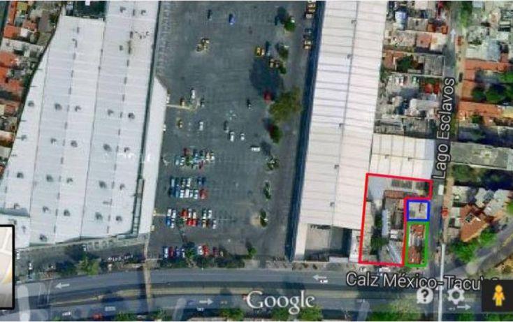 Foto de terreno comercial en venta en, san diego ocoyoacac, miguel hidalgo, df, 1937148 no 02