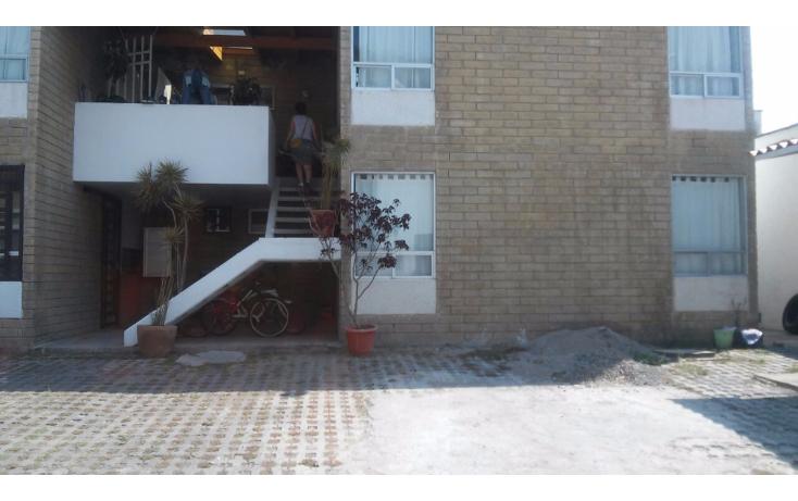 Foto de casa en venta en  , san diego, san andr?s cholula, puebla, 1361107 No. 01
