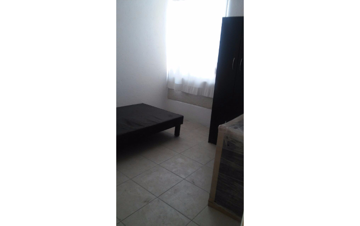 Foto de casa en venta en  , san diego, san andr?s cholula, puebla, 1361107 No. 04