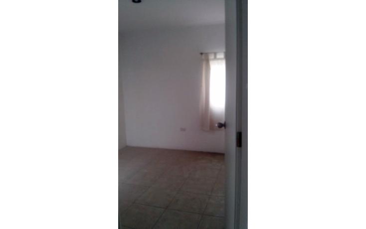 Foto de casa en venta en  , san diego, san andr?s cholula, puebla, 1361107 No. 06