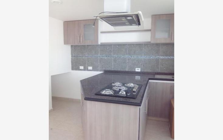 Foto de casa en venta en  , san diego, san andrés cholula, puebla, 1566956 No. 05
