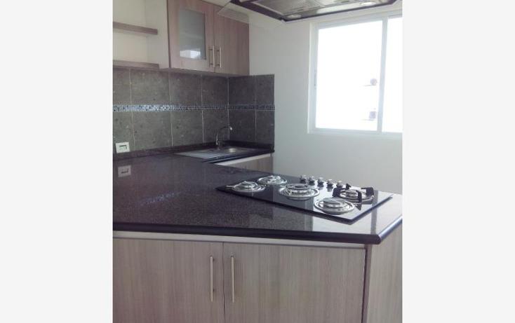 Foto de casa en venta en  , san diego, san andrés cholula, puebla, 1566956 No. 06