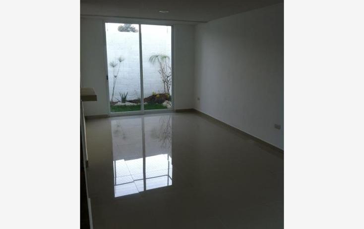 Foto de casa en venta en  , san diego, san andrés cholula, puebla, 1566956 No. 07