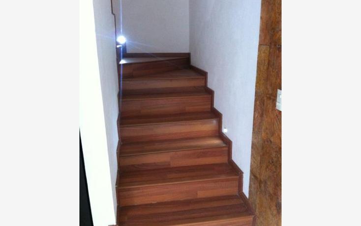 Foto de casa en venta en  , san diego, san andrés cholula, puebla, 1566956 No. 09