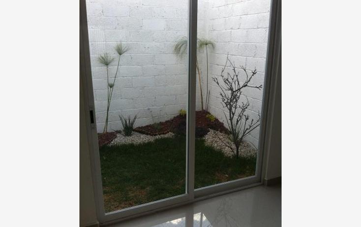 Foto de casa en venta en  , san diego, san andrés cholula, puebla, 1566956 No. 10