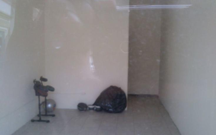 Foto de local en renta en  , san diego, san crist?bal de las casas, chiapas, 1558650 No. 03