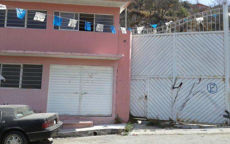 Foto de terreno habitacional en venta en, san diego, san cristóbal de las casas, chiapas, 1907683 no 01