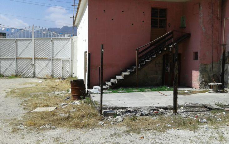 Foto de terreno habitacional en venta en, san diego, san cristóbal de las casas, chiapas, 1907683 no 03