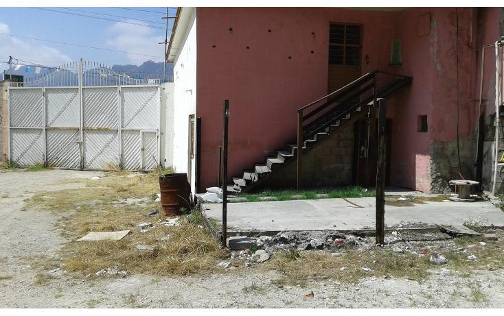 Foto de terreno comercial en venta en  , san diego, san cristóbal de las casas, chiapas, 1907683 No. 03
