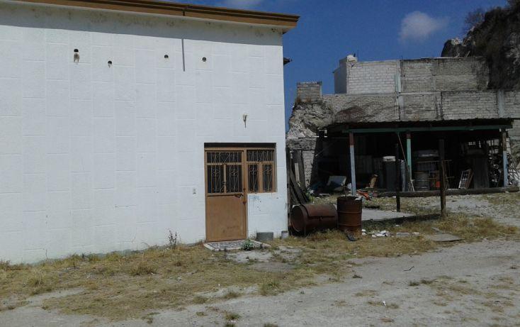 Foto de terreno habitacional en venta en, san diego, san cristóbal de las casas, chiapas, 1907683 no 04