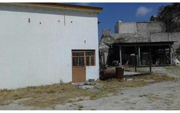 Foto de terreno comercial en venta en  , san diego, san cristóbal de las casas, chiapas, 1907683 No. 04