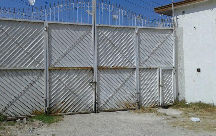 Foto de terreno habitacional en venta en, san diego, san cristóbal de las casas, chiapas, 1907683 no 05