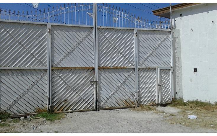 Foto de terreno comercial en venta en  , san diego, san cristóbal de las casas, chiapas, 1907683 No. 05