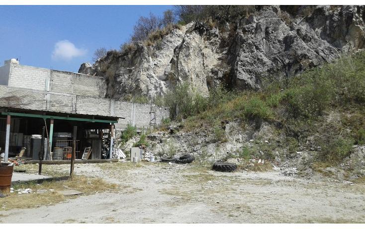 Foto de terreno comercial en venta en  , san diego, san cristóbal de las casas, chiapas, 1907683 No. 06