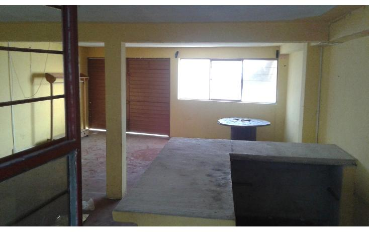 Foto de terreno comercial en venta en  , san diego, san cristóbal de las casas, chiapas, 1907683 No. 07