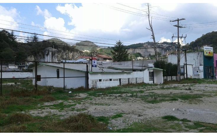 Foto de terreno comercial en venta en  , san diego, san crist?bal de las casas, chiapas, 1938649 No. 02