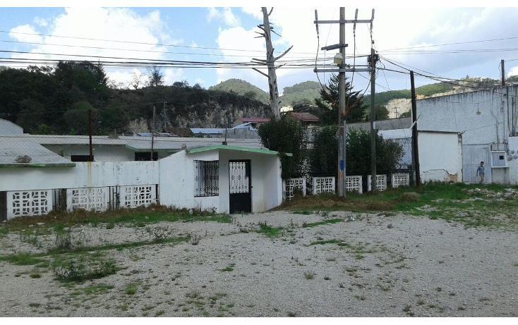 Foto de terreno comercial en venta en  , san diego, san crist?bal de las casas, chiapas, 1938649 No. 03