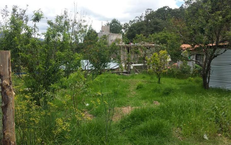 Foto de terreno habitacional en venta en  , san diego, san cristóbal de las casas, chiapas, 1978261 No. 02