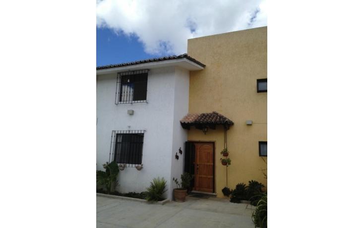 Foto de casa en venta en, san diego, san cristóbal de las casas, chiapas, 448862 no 02