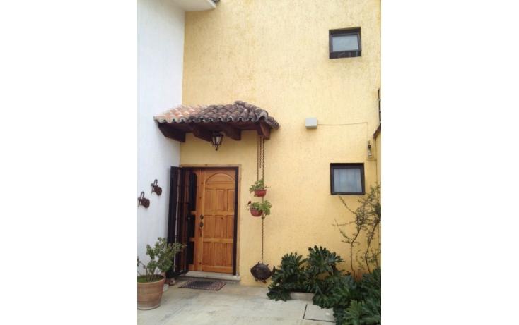 Foto de casa en venta en, san diego, san cristóbal de las casas, chiapas, 448862 no 03