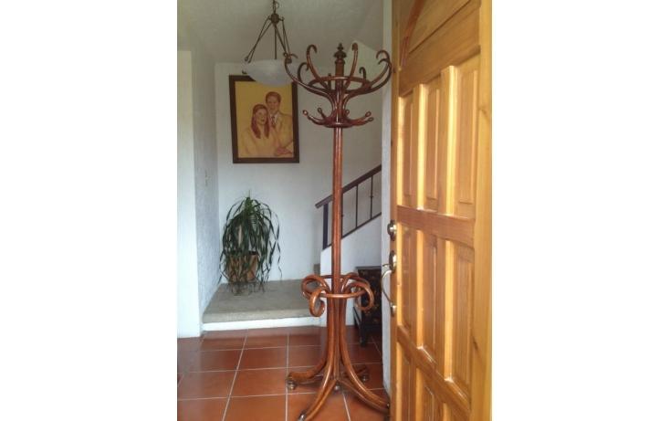 Foto de casa en venta en, san diego, san cristóbal de las casas, chiapas, 448862 no 04